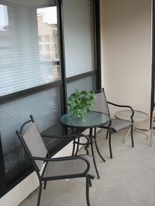 balcony-1-768x1024